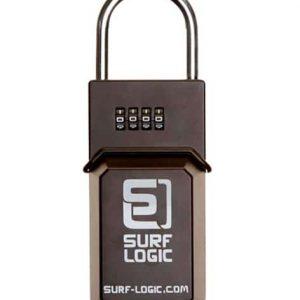 sl_lock2