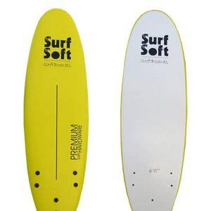 surf_soft_61